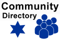 North West Slopes Community Directory