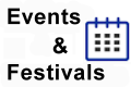 North West Slopes Events and Festivals Directory